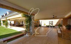 Prontos para Morar Residencial Cond. Quinta da Baronesa Casa em Condomínio 5 dormitórios 7100 metros 6 Vagas | Coelho da Fonseca