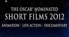 Oscar Nominated Shorts - LIve Action