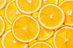 Diy hair lightening with lemon essential oil