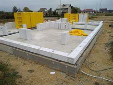 Projekt domu Ajaks Bis G2 127,26 m2 - koszt budowy - EXTRADOM