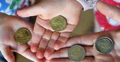 Urteil am Bundesverfassungsgericht - Im Hotel Mama müssen Hartz-IV-Empfänger Kürzungen akzeptieren - http://ift.tt/2bXTYxj