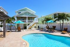 House vacation rental in Anna Maria from VRBO.com! #vacation #rental #travel #vrbo