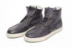 # hyusto shoes #