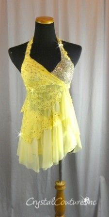 Needed something exactly like this in white for this year !!!!