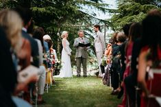 Starting your Destination Wedding Planning in France - French Wedding Style Wedding Images, Wedding Styles, Wedding Planner, Destination Wedding, S Planner, French Wedding Style, The Beautiful South, Event Photography, Most Romantic