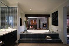 Queensland Homes | Metricon Homes