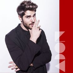 #Thursday #Vibes @nick__bateman X #Adon  #AdonMagazine #wild #spring issue 14 with #model #NickBateman by @madpics #menswear #mensfashion #malemodel #hot #fashion #style #pop @roguemanagement @royfire7 @peertal  Out Now!  (at www.adonmagazine.com)
