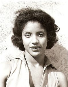Google Image Result for http://prepsterpunk.com/wp-content/uploads/2012/08/Phylicia-Rashad-16.bmp