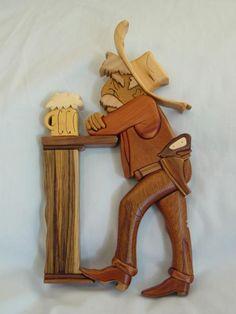 Copy_of_Cowboy.JPG (480×640)