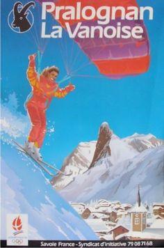 1992 Pralognan 01