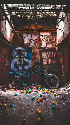icu ~ Urbanas in 2019 ~ - This Pin was discovered by Ezequiel Poueriet. Blur Background Photography, Black Background Images, Photo Background Images, Photo Backgrounds, Graffiti Wallpaper Iphone, Iphone Wallpaper, Wallpaper Wallpapers, Dark Wallpaper, Cellphone Wallpaper