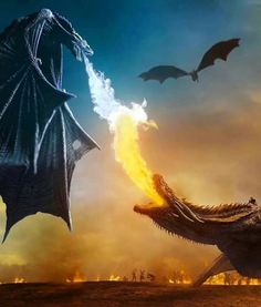 game of thrones Amazing picture! Game Of Thrones Tattoo, Tatouage Game Of Thrones, Dessin Game Of Thrones, Game Of Thrones Artwork, Game Of Thrones Books, Drogon Game Of Thrones, Game Of Thrones Dragons, Got Dragons, Mother Of Dragons