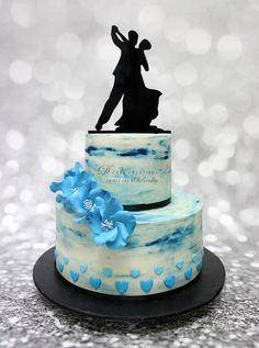 Image Result For Dance Cake Cakes Cupcakes Pinterest