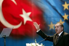 24th October 2015 Source On 10 October a bomb attack on a rally in Ankara killed almost 100 people.Esra OzyurekandBilgin Ayata...
