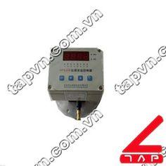 Bộ mở tín hiệu điều khiển máy phát WYS-2-W