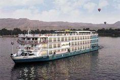 Egypt Honeymoon Tours , nile cruise http://www.maydoumtravel.com/Egypt-Honeymoon-tours-Packages/4/1/20
