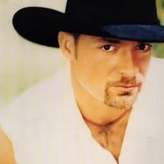 Chris Cagle - Country Music Song List