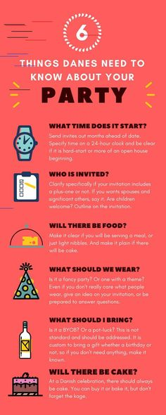 How to Invite Danes to a Party - oregon girl around the world Party Invitations, Invite, 24 Hour Clock, Beach Bonfire, Spain And Portugal, Travel With Kids, Open House, Trip Planning, Need To Know