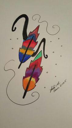Fantasy My Drawings, Disney Characters, Fictional Characters, Fantasy, Art, Drawing Drawing, Art Background, Imagination, Kunst