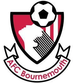 Bournemouth football club.