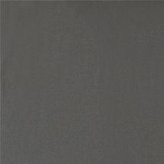 Stretch jersey mørk grå 79,95 kr.