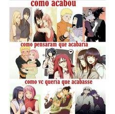 Boruto 2, Naruko Uzumaki, Shikatema, Narusasu, Sasunaru, Anime Meme, Otaku Anime, Naruto Meme, Fujoshi
