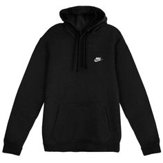Nike sweatshirt - worn up and down Nike Mens Club Solid Pullover Cotton Hoodie Hooded Sweatshirt Source by hoodies Nike Sweatshirts Hoodie, Damen Sweatshirts, Cute Sweatshirts, Nike Pullover Hoodie, Nike Hoodies For Women, Stylish Hoodies, Hoodies For Girls, Nike Outfits, Cute Lazy Outfits