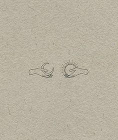 Latest ear piercings for women beautiful and cute ideas, ear piercings .Latest ear piercings for women nice and cute ideas, ear piercings . # women # ideas # newest # cute # ear piercings placementplacementLatest Little Tattoos, Mini Tattoos, Body Art Tattoos, Cool Tattoos, Unique Tattoos, Rare Tattoos, Quote Tattoos, Ankle Tattoos, Awesome Tattoos