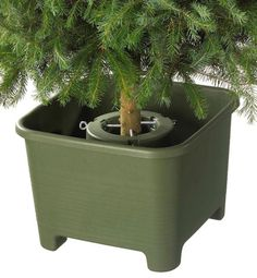 christmas tree stand at store sturdy plastic storage container for your christmas tree this christmas tree stand will last - Plastic Christmas Tree Storage Box