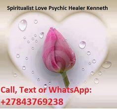 Spiritualist Angel Psychic Channel Guide Healer Kenneth® (Business Opportunities - Other Business Ads) Psychic Reading Online, Online Psychic, Spiritual Prayers, Spiritual Healer, Rekindle Love, Real Love Spells, Candle Reading, Love Psychic, Love Spell That Work