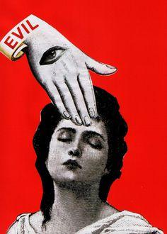 art and Collage Collage Kunst, Collage Art, Poster Collage, Dada Collage, Collage Ideas, Digital Collage, Illustration Arte, Illustrations, Photomontage