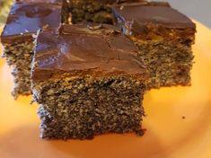 Bögrés mákos IR-esen Cheesecake, Paleo, Desserts, Recipes, Food, Tailgate Desserts, Deserts, Cheesecakes, Recipies