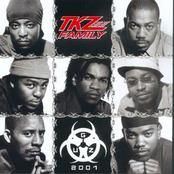 TKZee Family Album Cover This was a great time for Kwaito Family Album, No Time For Me, Album Covers, Itunes, Hip Hop, Folk, Teen, African, Shit Happens