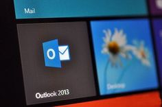 Outlook Entrar #Entrar_Outlook : http://outlook-entrar.net/