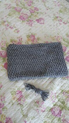 El emeğim 😊örgü~knitting
