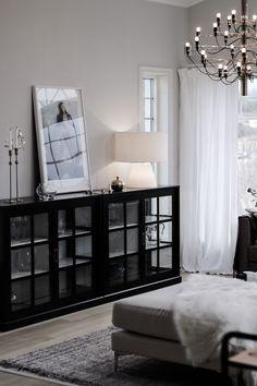 art deco home decor Decor, Home Living Room, Dining Room Design, Room Interior, Living Room Decor, Home Decor, House Interior, Interior Inspo, Home And Living