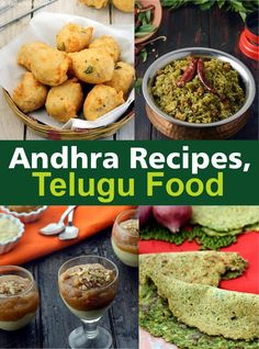 Numerous Helpful Indian Vegetarian Strategies For vegetarian indian food spices Andhra Recipes, Paneer Recipes, Veg Recipes, Indian Food Recipes, Vegetarian Recipes, Cooking Recipes, Vegetarian Breakfast Recipes Indian, Cheap Recipes, Indian Snacks