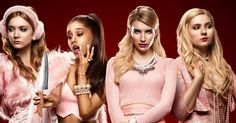 'Scream Queens' Audience Beefs Up With Early Multiplatform Views