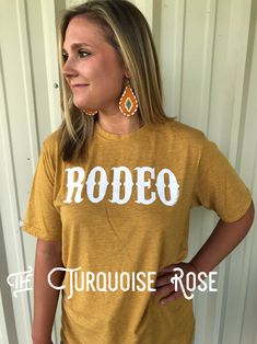 The Turquoise Rose Boutique @The_Turquoise_Rose_Btq https://m.facebook.com/groups/1336137059736672
