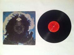 Bob Dylan - Greatest Hits Vinyl Record LP (KCS 9463)