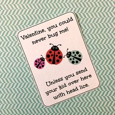 Click through for 10 hilariously corny Valentines you should totally give to your mom friends!