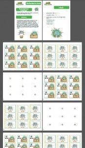 die 275 besten bilder von lernen mathematik 2 klasse in 2019 erste klasse grundschule. Black Bedroom Furniture Sets. Home Design Ideas