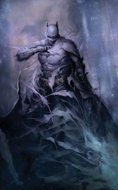 Batman Wallpaper, Batman Artwork, Batman Vs Superman, The New Batman, Batman The Dark Knight, Batman 2019, Dc Universe, Batman Universe, Batman Returns
