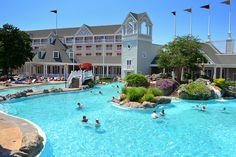 disney beach club pool pictures | Recent Photos The Commons Getty Collection Galleries World Map App ...