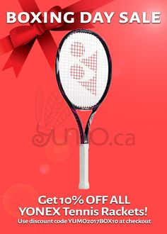 Badminton Sets Babolat Ifeel 66 Badminton String Set available In White, Red, Yellow