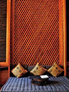 Photos: Visiting Yogyakarta, Indonesia's Cultural Soul Village Inn, Borobudur, Ubud, Deco, Cool Places To Visit, Travel Inspiration, Trotter, Culture, Bungalows