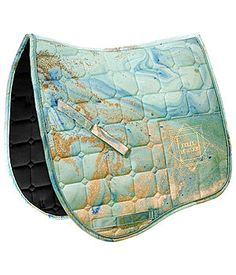 Saddle Pad Marble and more of Felix Bühler Marble. At Kramer Equestrian's online shop for horse lovers. English Horse Tack, English Saddle, Horse Gear, Horse Tips, Hunter Under Saddle, Tack Trunk, Western Horse Tack, Horse Accessories, Horse Grooming