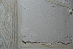 Кирпичная стена. Стиль лофт своими руками - Советы по ремонту Brick Wall, Mosaic, Furniture Design, Bedroom Decor, Loft, Wall Art, Interior, Home Decor, Handmade Furniture