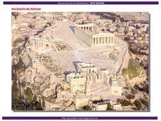 Arte Griego Vintage World Maps, Camilla, Ancient Greek Architecture, Ancient Art, Greek, Art History