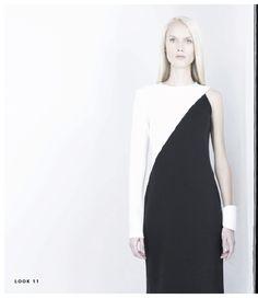 Skikos Mood Boards, High Neck Dress, Dresses For Work, Design, Fashion, Moda, Fashion Styles, Fashion Illustrations
